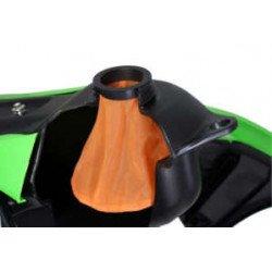 Filtre à essence TWIN AIR KTM
