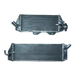 Radiateur droit TECNIUM Honda CRF450R