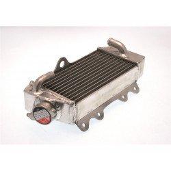 Radiateur oversize gauche TECNIUM Honda CRF250R