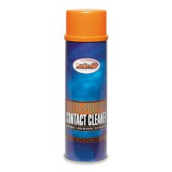 Spray Contact Cleaner TWIN AIR 500ml