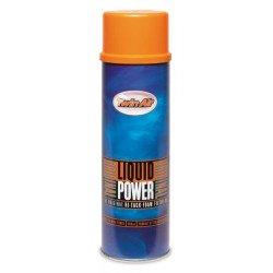 Huile filtre à air TWIN AIR Liquid Power spray 500ml