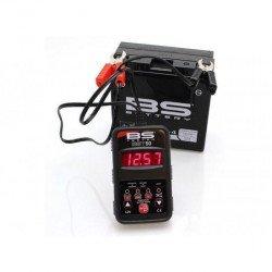 Testeur de batteries BS BST50 12V