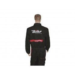 Combinaison atelier - mécano BIHR Taille XL