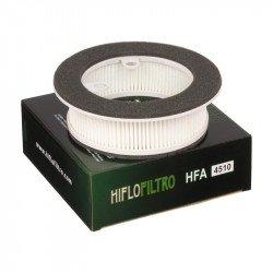 Filtre à air de variateur HIFLOFILTRO HFA4510 Yamaha TMAX 530 (côté droit)