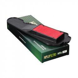 Filtre à air HIFLOFILTRO HFA1007 Standard Honda NSC 50/110