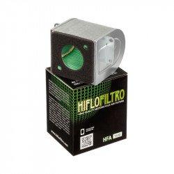 Filtre à air HIFLOFILTRO HFA1508 Standard Honda CB500 F/X