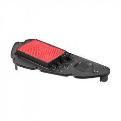 Filtre à air HIFLOFILTRO HFA1125 Standard Honda SH125/150
