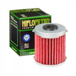 Filtre à huile HIFLOFILTRO HF168 Daelim NS125