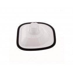 Couvercle de filtre à air TECNIUM KTM SX/F EXC/F/R