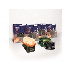 Pack entretien BIHR Honda XRV750