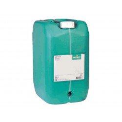 Huile de fourche MOTOREX Fork Oil 10W30 25L