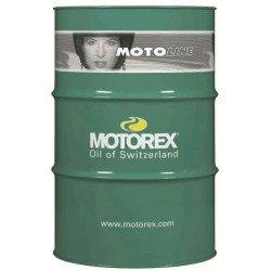 Liquide de refroidissement MOTOREX Coolant M5.0 Prêt à l'emploi 56L
