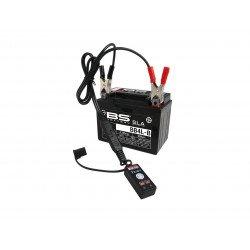 Indicateur de charge BS BT01 avec fusible