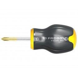 Tournevis FACOM Protwist® cruciforme Phillips® PH2 2x35