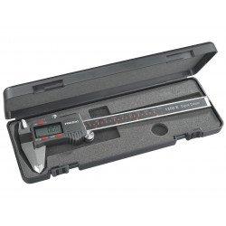 Pied à coulisse digital FACOM 0-150mm