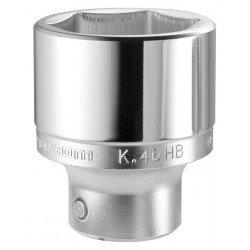 "Douille FACOM OGV® 3/4"" 38mm - 6 pans"