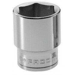 "Douille FACOM OGV® 1/2"" 27mm - 6 pans"