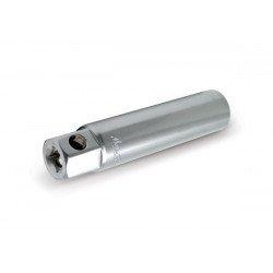 Douille à bougie MOTION PRO 18mm