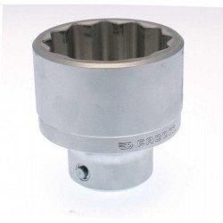 "Douille FACOM OGV® 3/4"" 55mm - 12 pans"