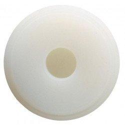 Embout de rechange nylon FACOM pour masette 891786 Ø40mm
