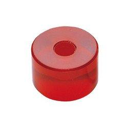 Embout de rechange FACOM polyuréthane pour massette 891279 Ø32mm