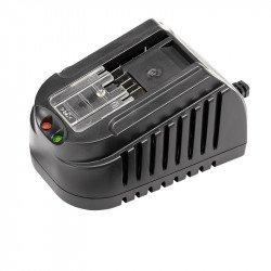 Chargeur de batterie DRAPER D20 20V
