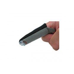 Gant de doigt magnétique Motion Pro