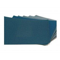 Papier à poncer HPX grain P1000