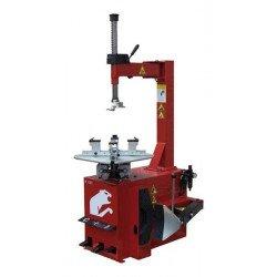 Machine à pneu FASEP semi-automatique 380V/3Ph