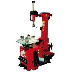 Machine à pneu FASEP automatique - 4 pédales 230V/1Ph
