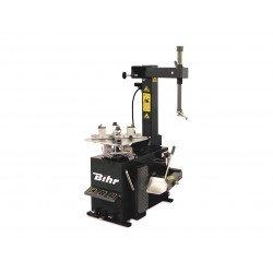 Machine à pneu BIHR Eco 220V - 1Ph semi-automatique