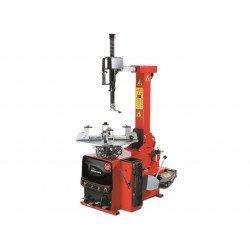 Machine à pneu BIKE LIFT 230V automatique