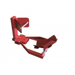 Etau de roue auto-bloquant JMP Tables JMP300/JMP500/JMP700