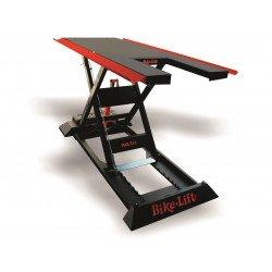 Table élévatrice BIKE LIFT Max 516 Gate noir