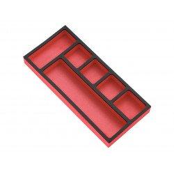 Module de rangement FACOM Module vide pour petites pièces