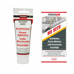 Collage structural polyvalent TEROSON Terostat 9220 tube 80ml