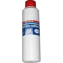 Anti-fuite radiateur LOCTITE bouteille 250ml