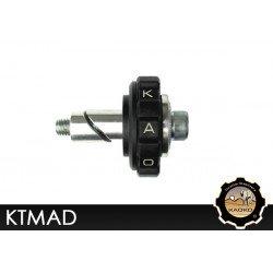 Stabilisateur de vitesse KAOKO Cruise Control KTM 1190 Adventure/R