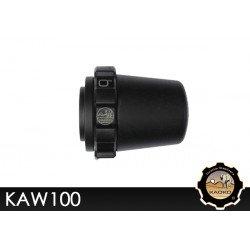 Stabilisateur de vitesse KAOKO Cruise Control Kawasaki Z750S Z750