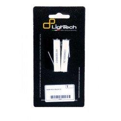 Résistance pour clignotants à LED LIGHTECH