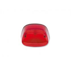 Feu arrière V PARTS type origine rouge Honda SH T Scoopy