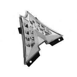 Feu arrière V PARTS type origine LED Aprilia RS4 50