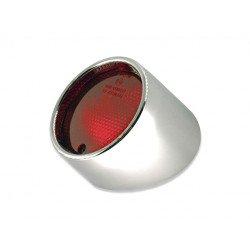 Feu arrière V PARTS type origine rouge Aprilia SR WWW 50