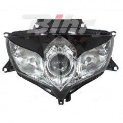 Feu avant Bihr type OEM Suzuki GSX-R600/750