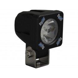 Lampe compact Solstice faisceau étroit 10° Vision-X