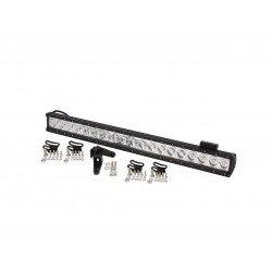 Rampe d'éclairage additionnel ART Quad - Led Premium Cree 200W 17000 Lumens 82cm