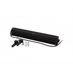 Rampe d'éclairage additionnel ART Quad - Led Premium Cree 120W 9600 Lumens 54cm