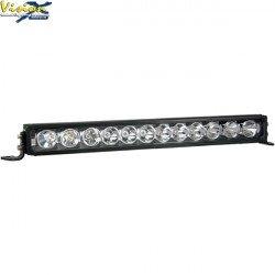 Rampe de LED X-VISION Race Series 12948 Lumens 61cm