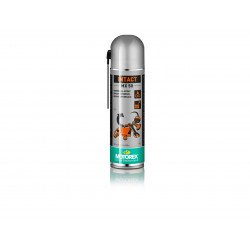 Lubrifiant MOTOREX Intact MX 50 spray 500ml