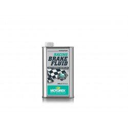 Liquide de frein MOTOREX Racing 500ml